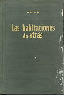 achterhuis boek