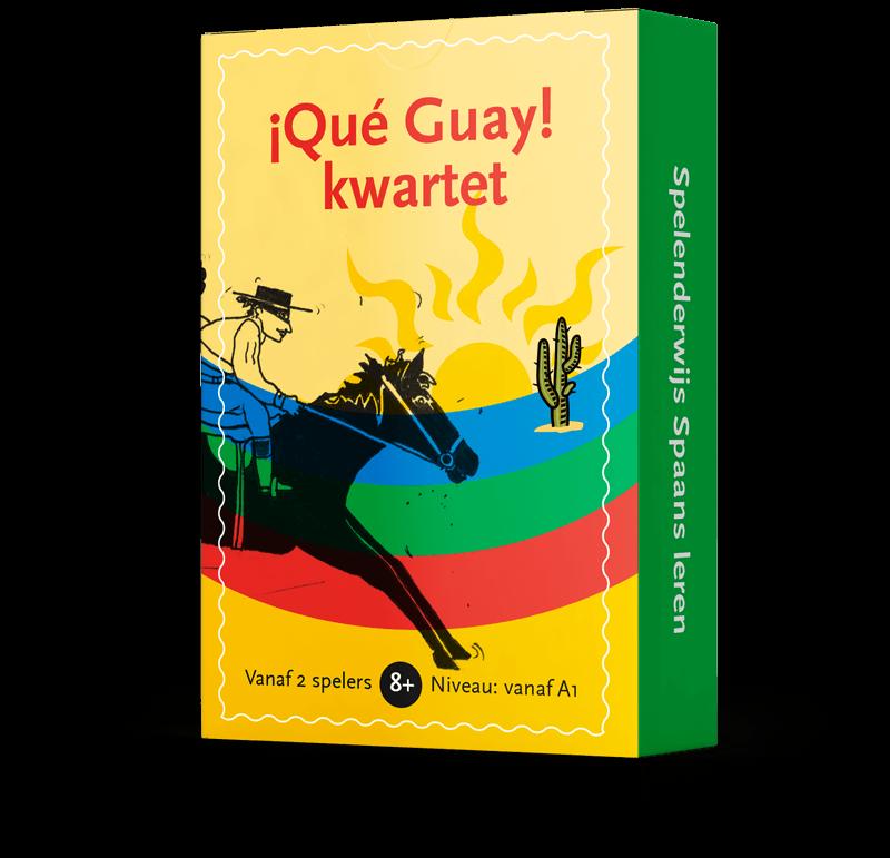 queguay-doosje-kwartetspel