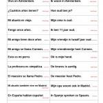vertaalzinnen spelletje