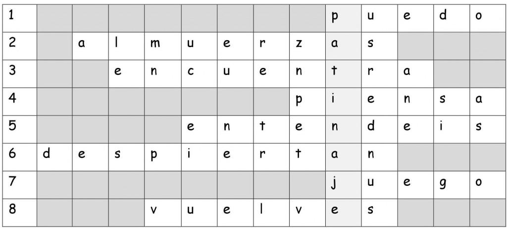 werkboek 2 crucigrama.pdf