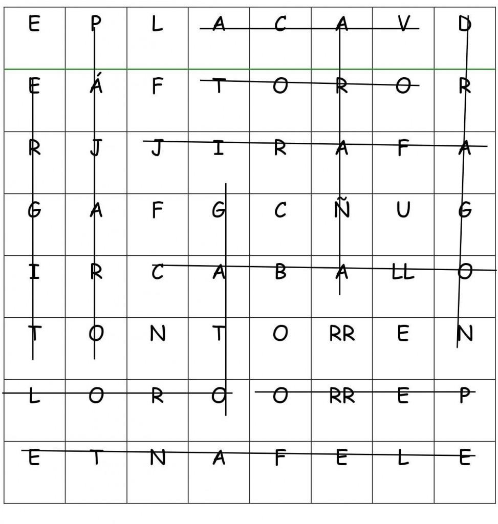 werkboek 2 sopa de letras animales.pdf