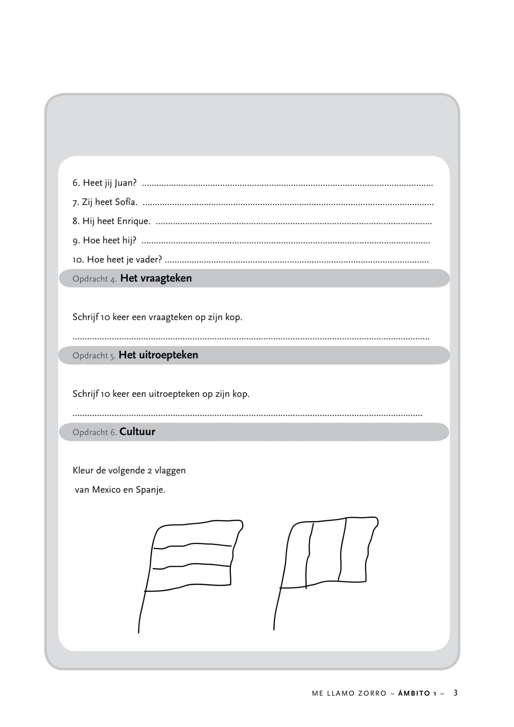 werkboek-hoofdstuk-1-2